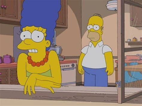 sex marge picture 10