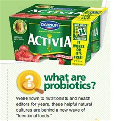 consumer reports on best probiotic picture 3