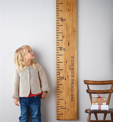 women slow height growth poser picture 10