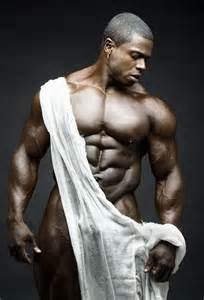blk muscle picture 17