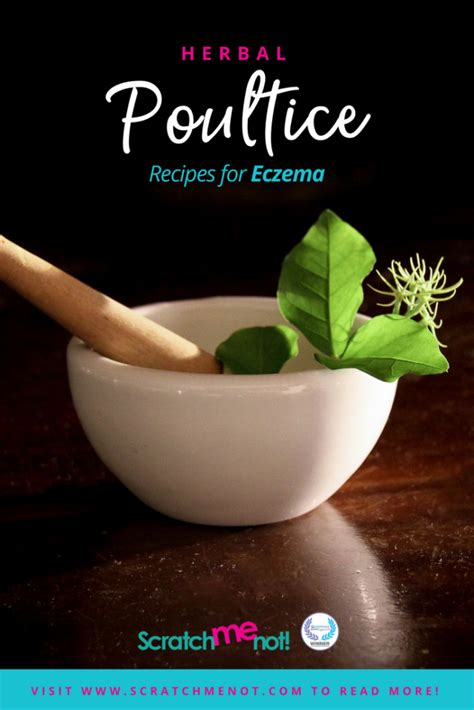 wholesale quali herbal poultice picture 19