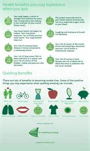 benefits to quit smoking picture 7