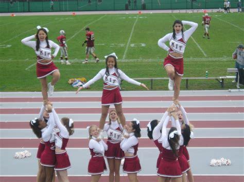 cheerleader low calorie diet picture 2