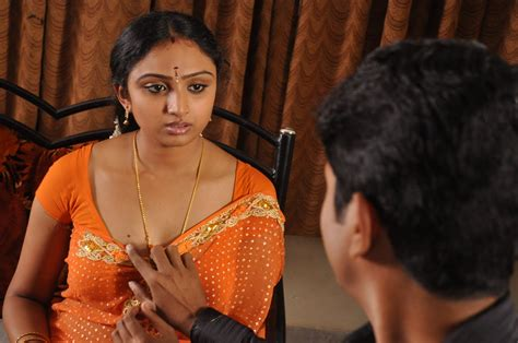tamil kama very latest super stories picture 10