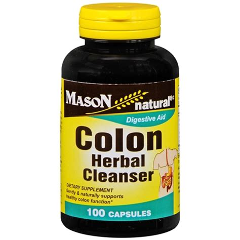 herbal colon cleansers picture 11