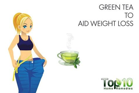 green tea aids weight loss picture 1