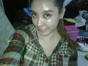 bokep on line pijat picture 9