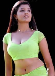 gujrate womens sexy phtos mp4 picture 5