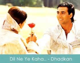 natural song of dil dil picture 6