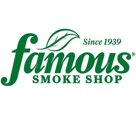 famous smoke shop picture 6