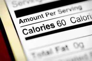 calorie picture 1