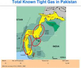 oil in pakistan picture 3