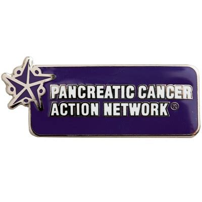 driven by love, a step forward for pancreatic picture 10