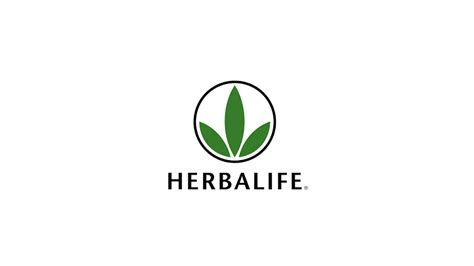 herbalife weight loss program reviews picture 5