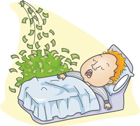 make money while you sleep picture 10