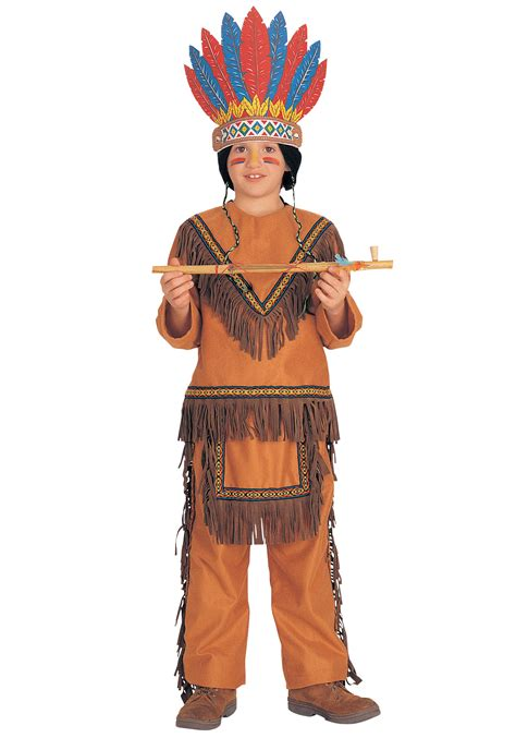 american indian boy penis pics picture 17