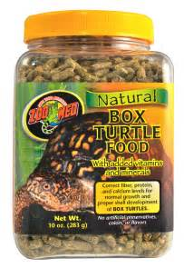 box turtles diet picture 13