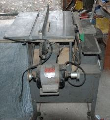 table saw with jointer pictures picture 7