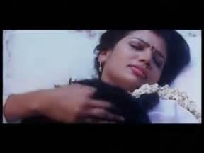 karachi married first night sex vedioclip picture 6