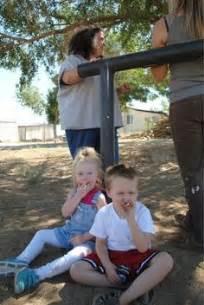 children cigarette smoke picture 13