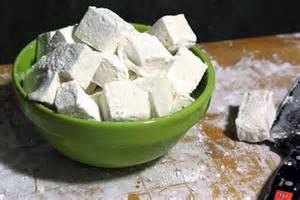 traditional marshmallow recipe picture 10