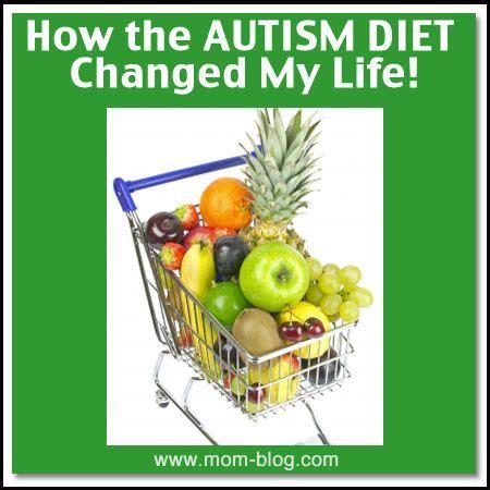 autism diet picture 17