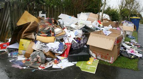 debris removal pa picture 11