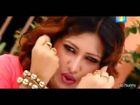 bangla hot song picture 11
