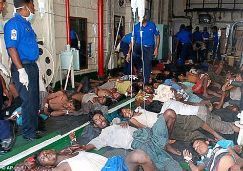male pre ejaculation in sri lanka picture 14