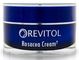 skinception vs revitol rosacea picture 15