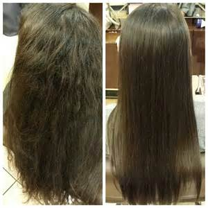 brazilian keratin treatment + manhattan picture 5