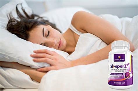 wellbutrin xl sleep aid picture 6