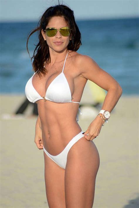 erotik venezuela models picture 3