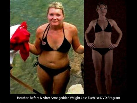 any results on weight loss using the the picture 11
