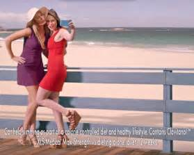 fat burning pill tv commercials picture 7