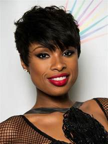 black women hair style thinning in the top picture 1