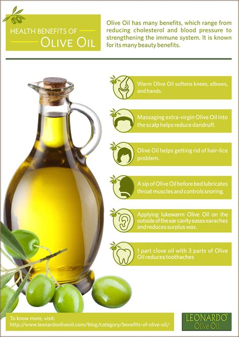 benefits of olive oil to skin picture 2