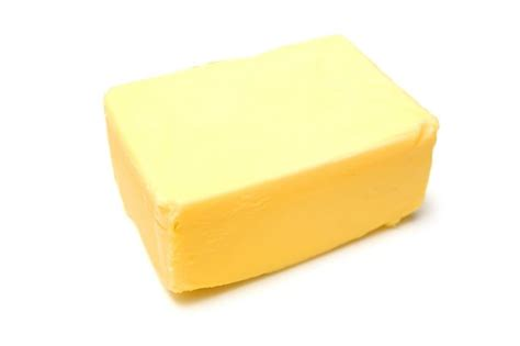 butter picture 5