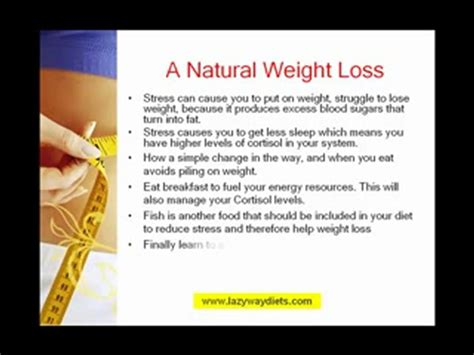 foods for rapid weight loss picture 6