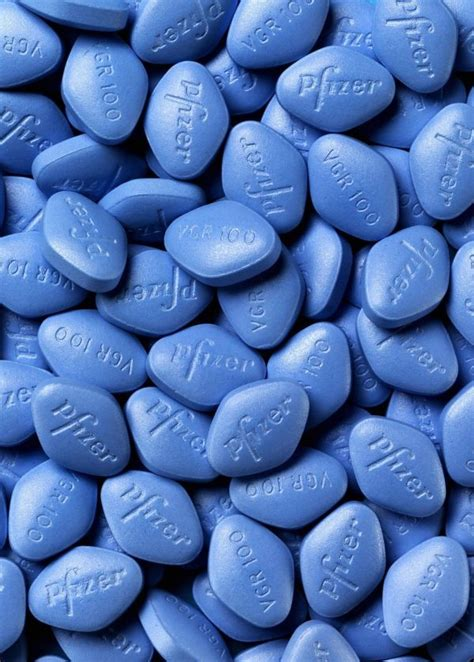 viagra use in young adults picture 7