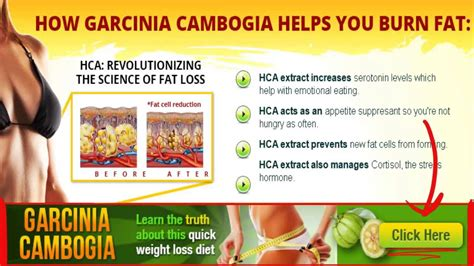 where i can buy carcinia cambogia here in picture 9