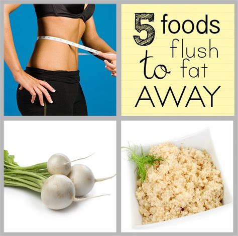 fat busting natural remedies picture 6