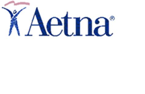 aetna health ins customer service picture 1