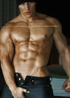 men with great bodies picture 13