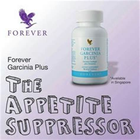 forever garcinia plus opinie picture 3