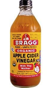 apple cider vinegar and weight loss picture 11
