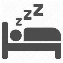 sleep picture 11
