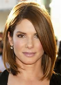 hair cuts styles for summer picture 5