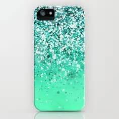 cellphone skin picture 10