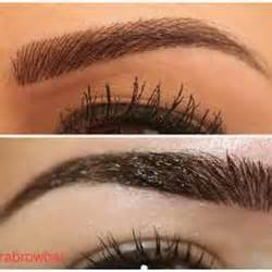 eyebrow threading h picture 13